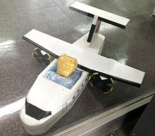 羽田宮古島間の直行便でJAL(JTA)とANAの航空チケットを比較