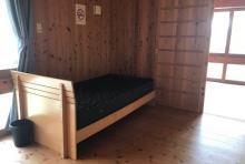 宮古島で宿泊費や移動費などが値上がりしてる件